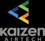 Kaizen Airtech Solutions