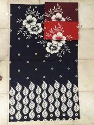 Gujri Nighty Fabric