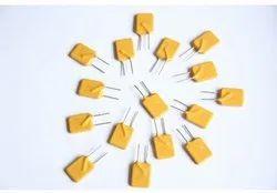 PTC Resettable Fuse 240 Volts - LVR040 / LVR055 / LVR075 / LVR100 / LVR125 / LVR200