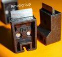 Uster Quantum Sensing Head Cutter