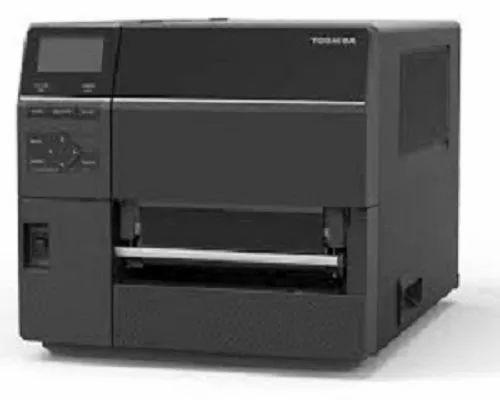 Toshiba EX 6T - 6