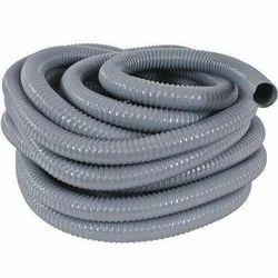 Steel Reinforced PVC Flexible Pipes