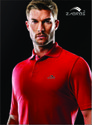 Polo T/Shirt