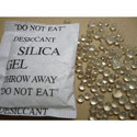 Silica Gel Powder