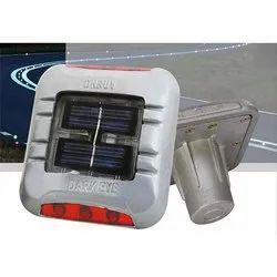 Dhruv Solar Studs