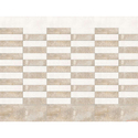 Squire Wall Tiles