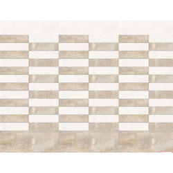 Ceramic Squire Wall Tiles