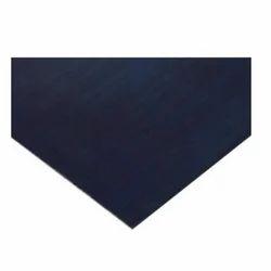 SC Blue Tempered Steel Strips