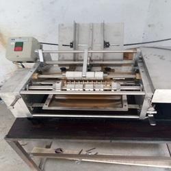 1.5 HP Labeling Machine