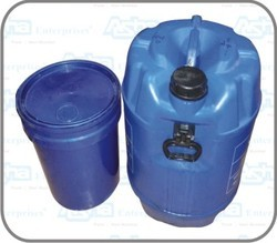 Ammonia Compressor Oil