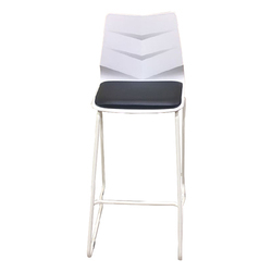 High Counter Chair - Sweden HC