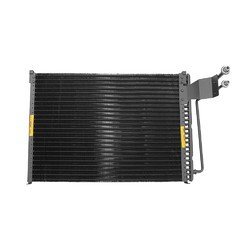 Air Conditioning Condensers At Best Price In India