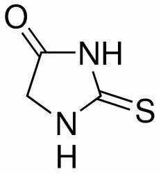 2-Thiohydantoin