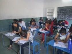 NCLEX  Nursing Course