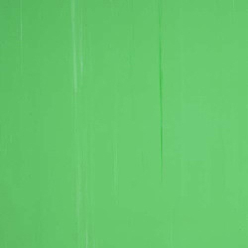 Harvest Green Vinyl Flooring At Rs 30 Square Feet Pvc