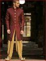 Mens Sherwani Suit