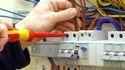 Electrical Wiring Work