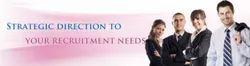 Permanent Recruitment