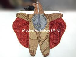 Butterfly Costume For Kids