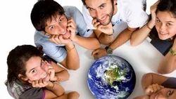 Best Overseas Services