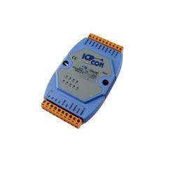 Isolated Digital Input Module