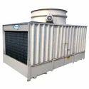 Paharpur Non-cti Certified Series 6.1kf Crossflow Cooling Tower