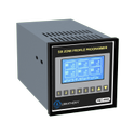 Six Zone Temperature Programmer PRC-6000 for PWHT / SR