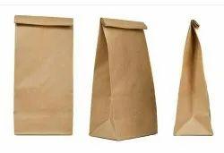 80 GSM Kraft Paper, Packaging Type: Roll