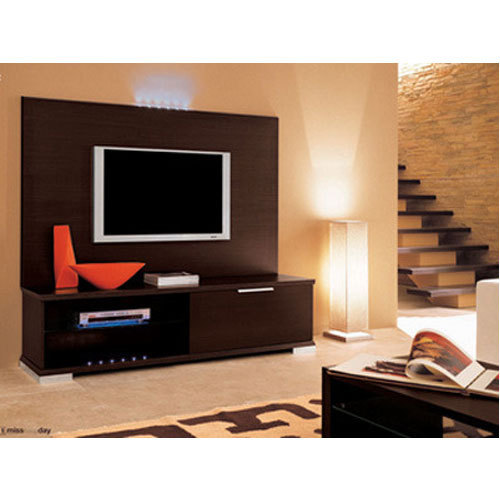 Swell Wall Tv Unit Download Free Architecture Designs Scobabritishbridgeorg