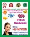 pharmaceuticals products manufacturer
