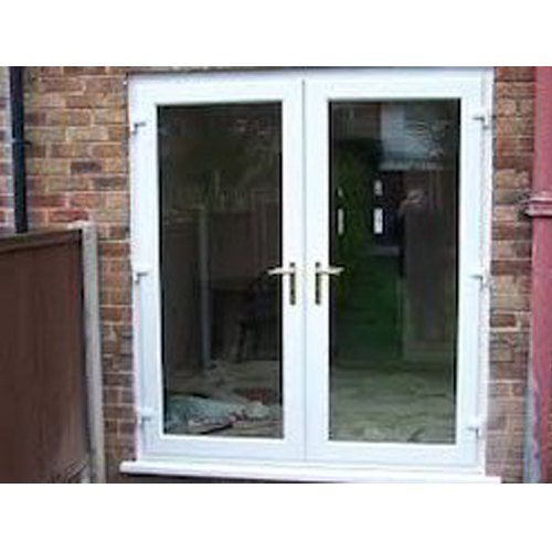 Image result for Patio Doors services
