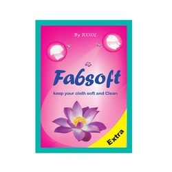 Fabsoft Fabrics Laundry Softener