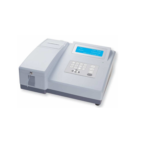 Semi Automated Clinical Chemistry Analyzer Centrifuge 2 Pipettes Reagents 6  Accessories at Rs 75000/number   Semi Automatic Biochemistry Analyzer, Semi Automated  Analyser, Semi Auto Analyzer, Semi Auto Biochemistry Analyzer, सेमी ऑटो ...