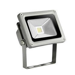 KAI Outdoor LED Underwater Lights