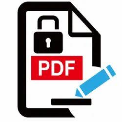 2-5 Month PDF Auto Signer Service, Pan India