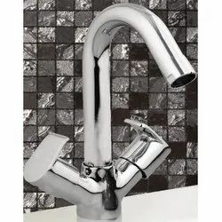Stone Series Center Hole Basin Mixer