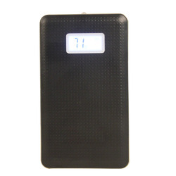 APG SAM LCD Power Bank