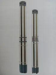 V4 & V6 Borewell Motors