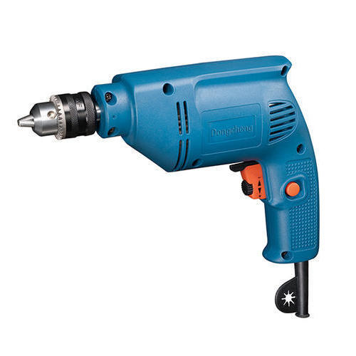 13 Mm Electric Hand Drill, Rs 650 /piece, Reasonable Tools ...