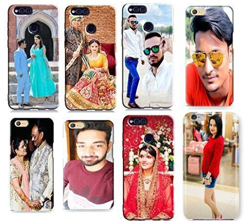 new style 97e48 5d916 MOBILE COVER PRINT