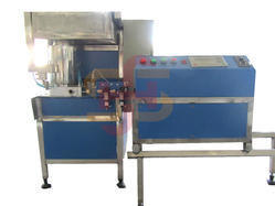 Fully Automatic Agarbatti Machine (Air System)