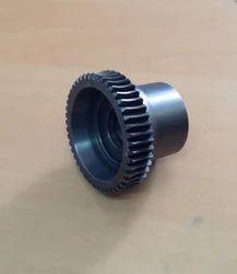 grey precision spare parts