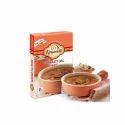Gujarati Dal Gravy Paste