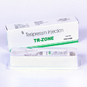 Terlipressin Inection