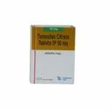 Tamoxifen Citrate Tablets IP