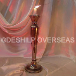 Popular Pillar Candle Holder