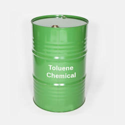 Toluene Chemical ( Pure )