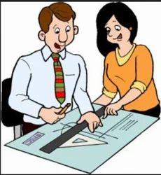 Audits Service
