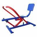 Rower Machine