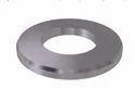 ISO 7090 Plain Washer